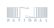 national-lighting-logo-small